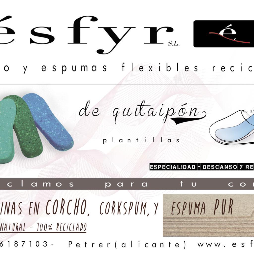 esfyr-1