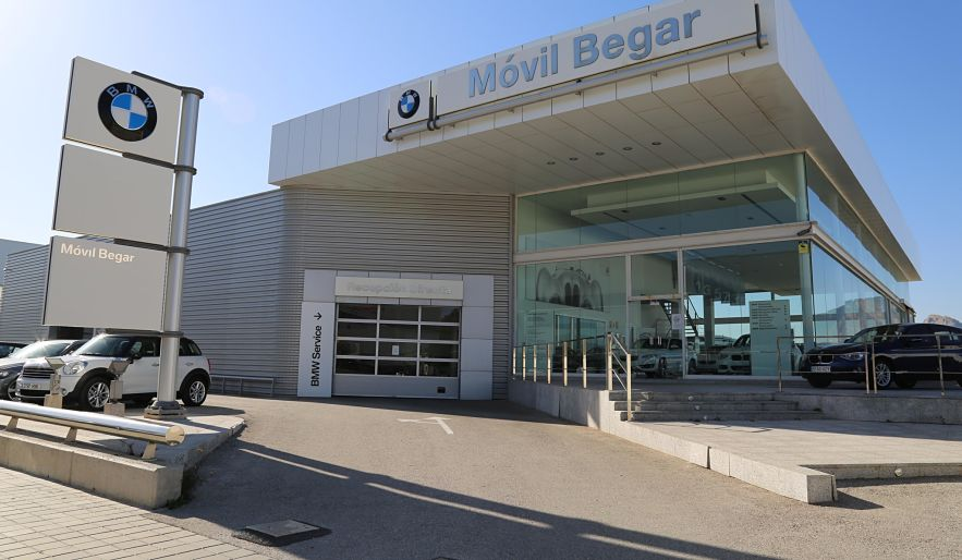 movil-begar-2_opt
