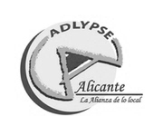 adlypse