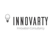 innovarty