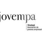 jovempa-150x150