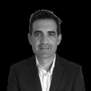 Luis Consuegra
