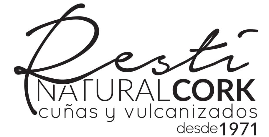RESTINATURALCORK_CUÑAS-Y-VULCANIZADOS_DESDE-1971-1