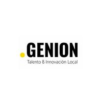 genion 1