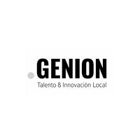 genion 2