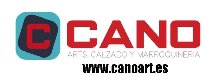 Cano Logo
