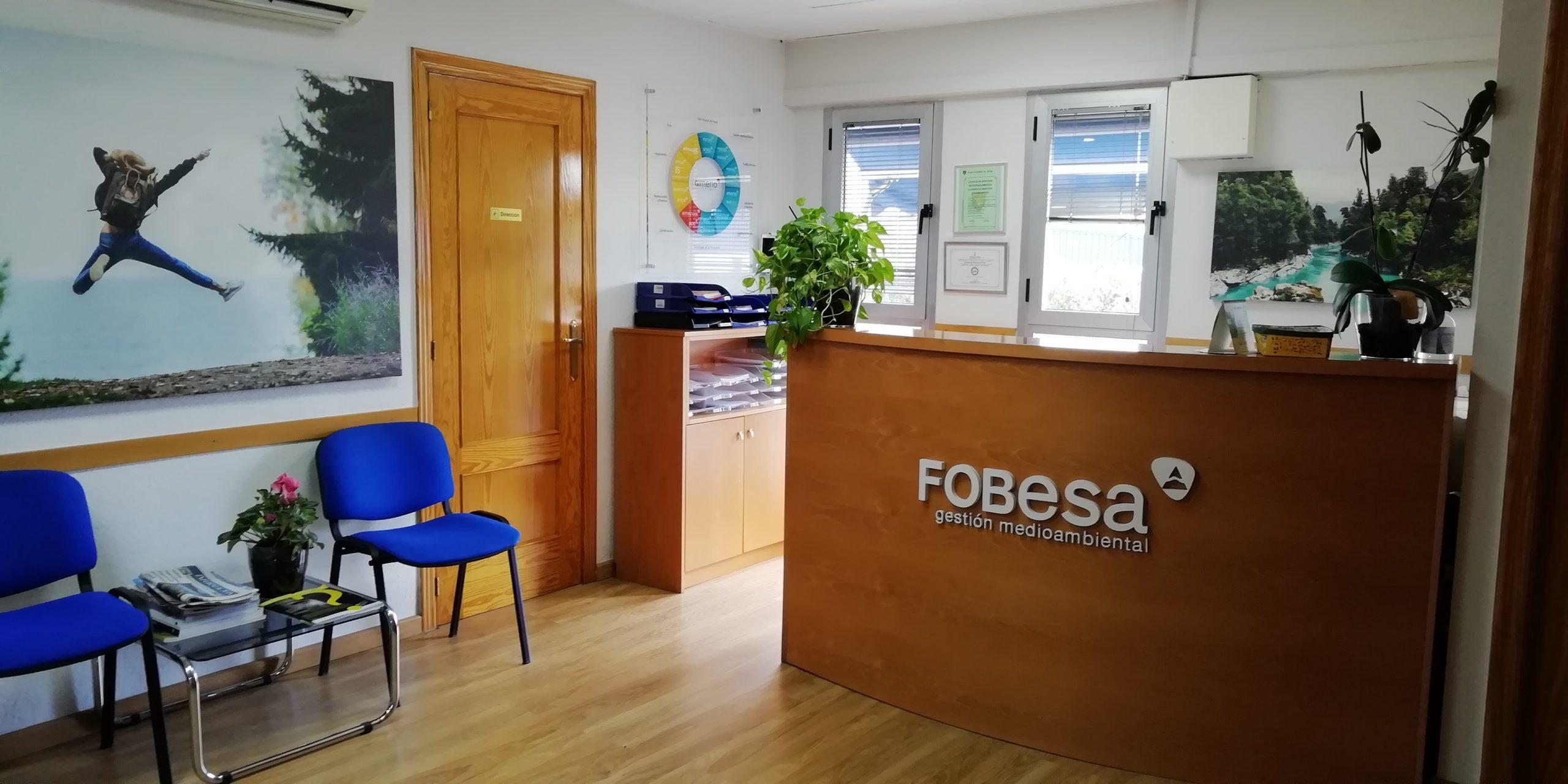 Fobesa2