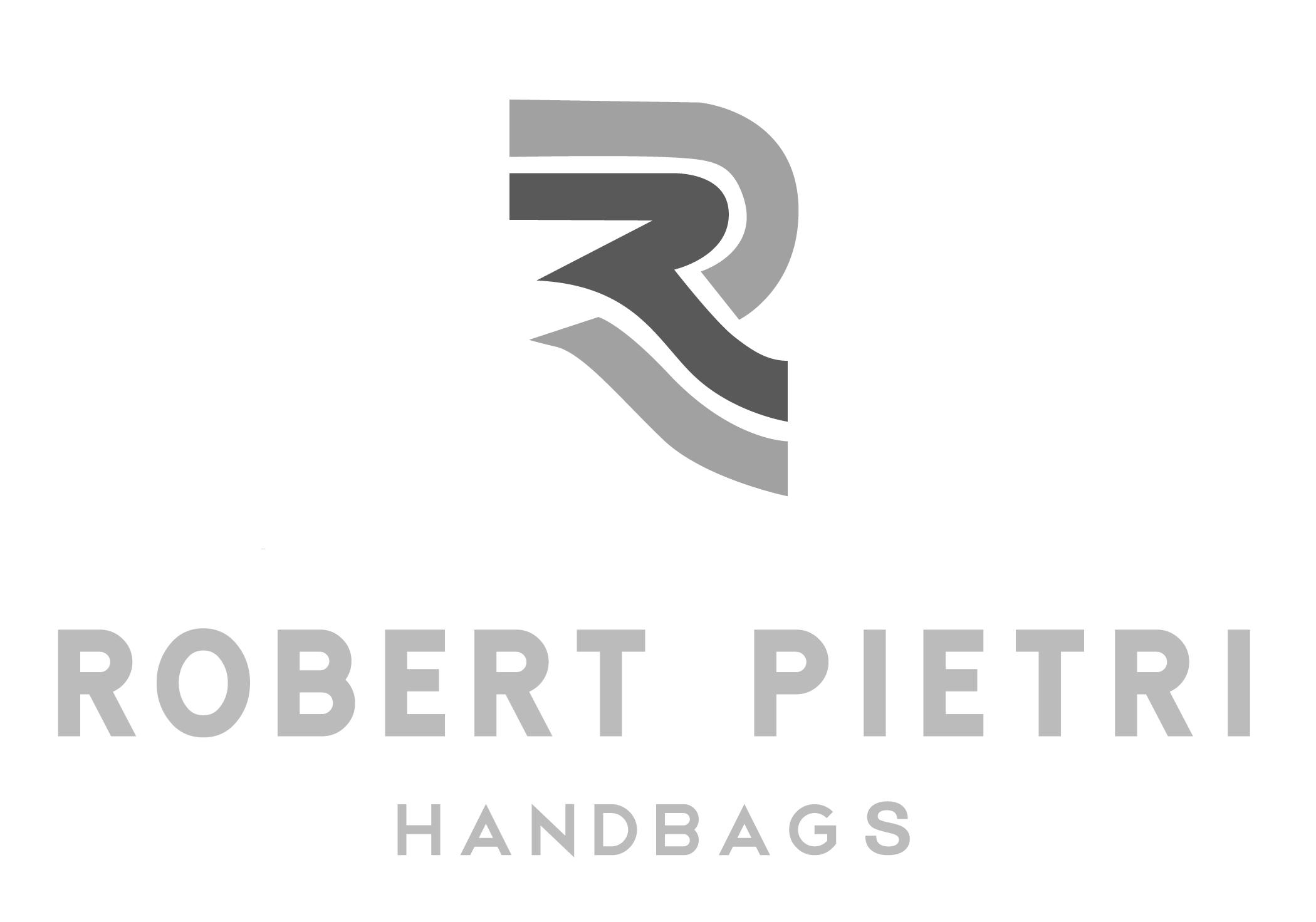 RobertPietri1
