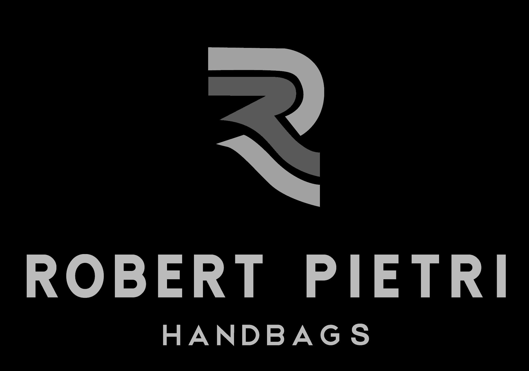 RobertPietri2