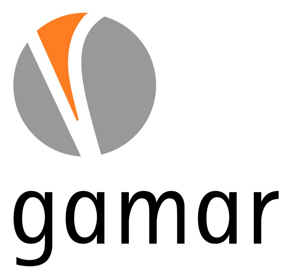TaconesGamar1