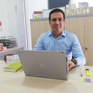 """""""Punto Dígame"""" – Ayuda gratuita a emprendedores y autónomos"""