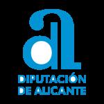 diputacion-de-alicante-vector-logo